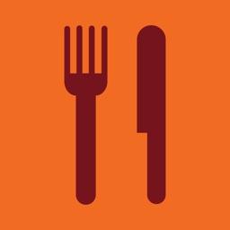VT Dining