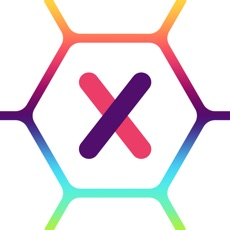 Activities of Xup