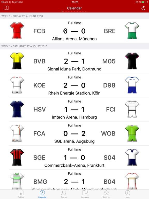 Deutsche Football 2017-2018-ipad-3