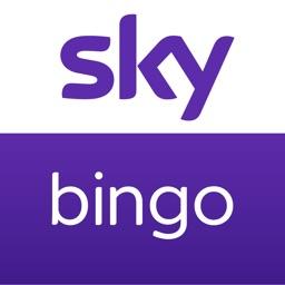 Sky Bingo Games & Slots