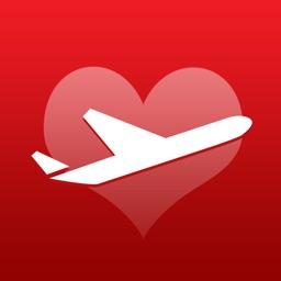Fly Single
