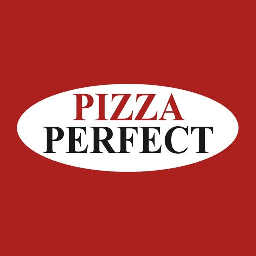 Pizza Perfect Haydock