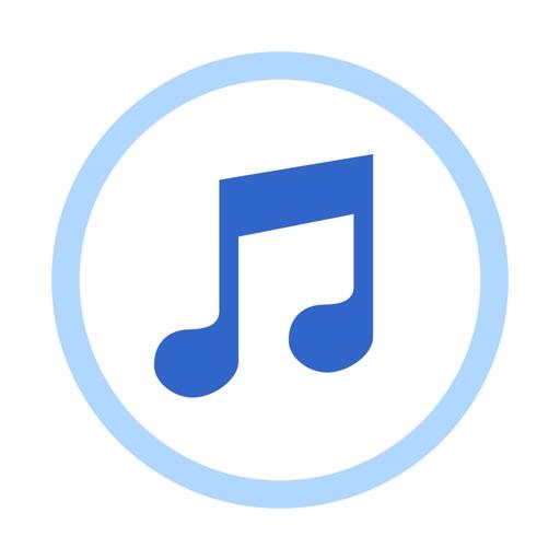 BOOZ: твой музыкальный плеер