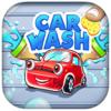 Rafsan Jani - Car Wash Salon & Spa artwork
