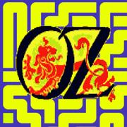 PathPix Oz