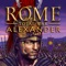 ROME: Total War - Alexander iOS