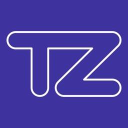 TABOOZAPP