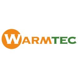 WARMTEC