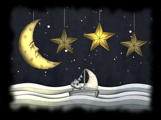 Captain Roo Roo's Lullaby Lite screenshot 9