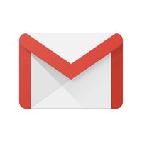 App Icon Gmail – E-Mail von Google
