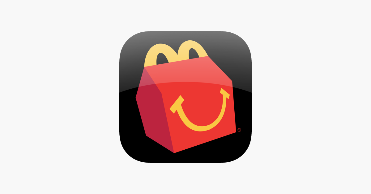 Mcplay On The App Store