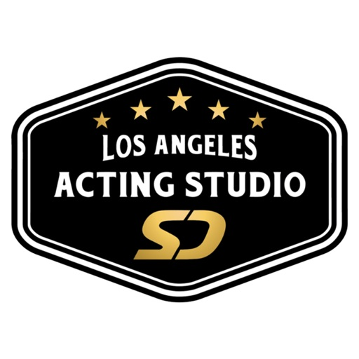 Los Angeles Acting Studio SD