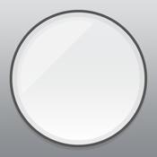 Mirror app review