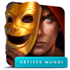 Faces of Illusion: The Twin Phantoms - Artifex Mundi S.A.