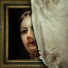 Layers of Fear - Aspyr Media, Inc.