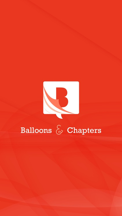 balloons chapters by sb creative corp