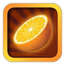 Activities of Fruit Samurai: Cutting Expert