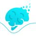 124.易休小睡 - 黄金小睡助手 脑电波黑科技智能眼罩
