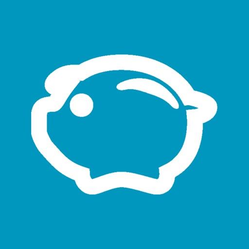 家計簿 Zeny 簡単で軽い家計簿アプリ