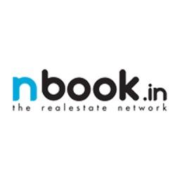 nbook RealEstate Portal