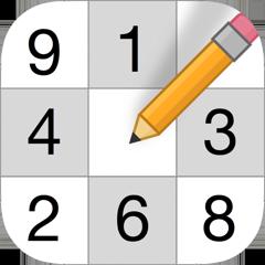 Sudoku: Logic Puzzles Soduko