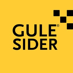 Gule Sider Search • Discover