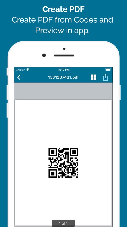 QR Scanner - Barcode PRO screenshot-8