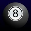 Pocket 8-Ball