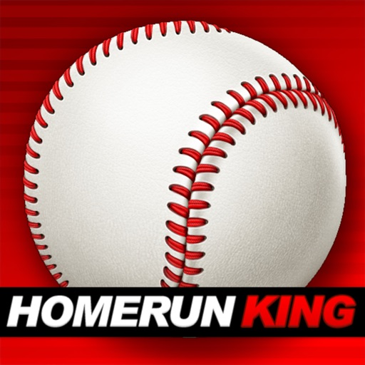 ホームラン キング (Homerun King™)-プロ野球