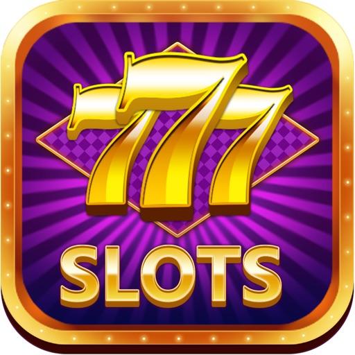 Million Bucks Slots - Hit Million Bucks Now!