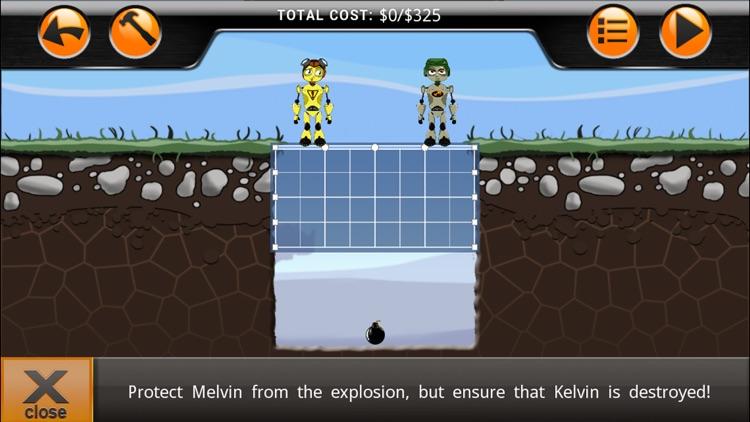 Dummy Defense screenshot-3