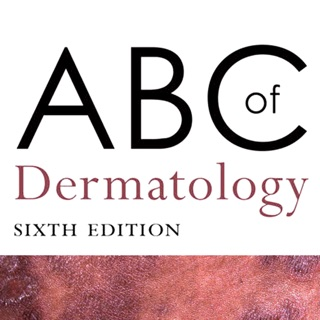 ABC of Dermatology on the App Store
