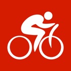 Bike Fast Fit icon