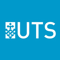 UTS Mobile