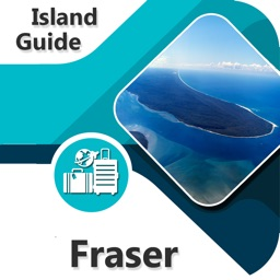 Fraser Island Travel - Guide