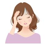 Дневник головной боли на пк