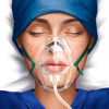 Operate Now: Hospital - SPIL GAMES