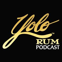 Yolo Rum App