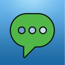 iWeb SMS
