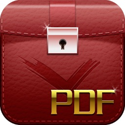 pdf-notes for iPad