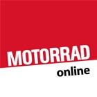 MOTORRAD für iPhone icon