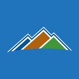 Mountain View Financial