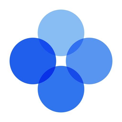 OKEx-bitcoin、cryptocurrency