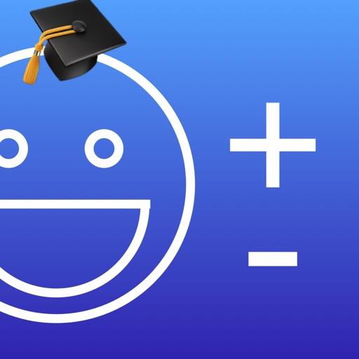 Newton Schools: Add & Subtract