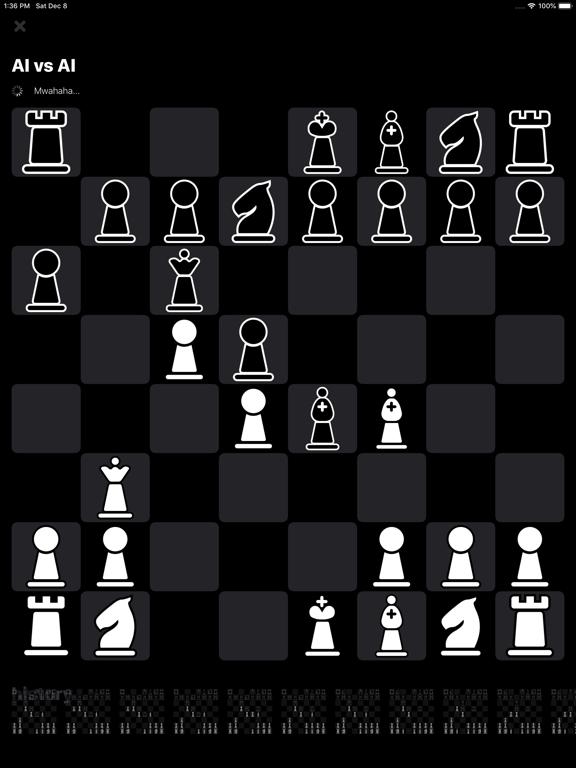Chessmate screenshot 4