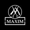 Maxim Barbers