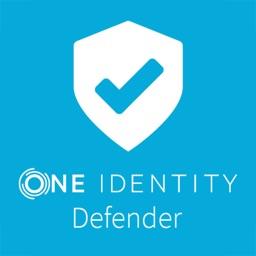 Defender Soft Token