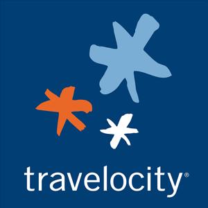 Travelocity Flight, Hotel, Car Travel app
