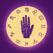 Palmistry & Horoscope