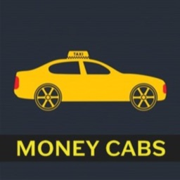 Money Cabs Radio